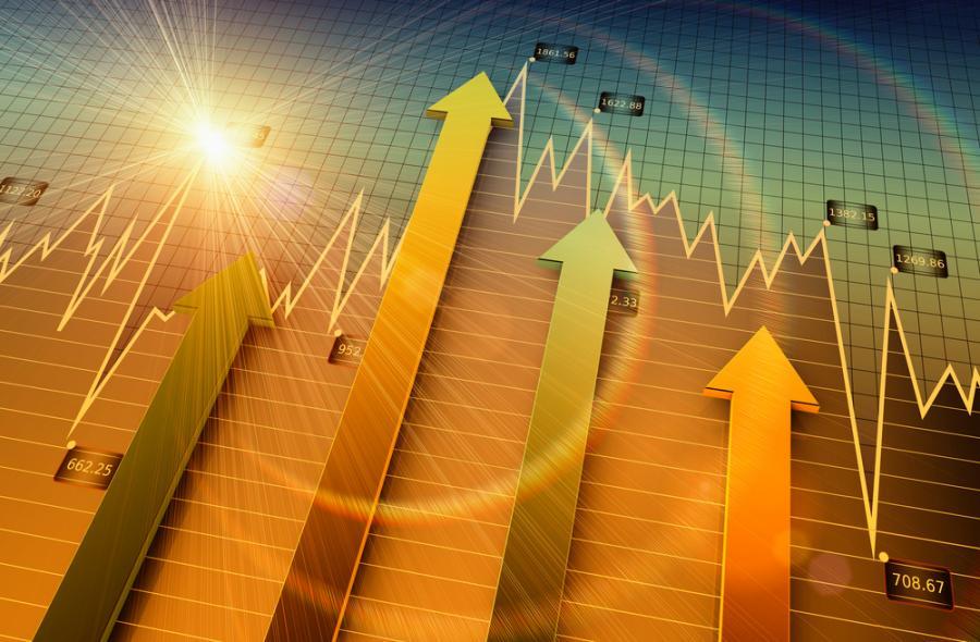 finanse, gospodarka, biznes, pieniądze