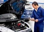 Kupujesz <strong>części</strong> do auta przez internet? Możesz mieć problem z odliczeniem VAT