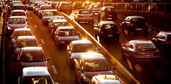 Przepisy unijne dotyczące praw jazdy już obowiązują