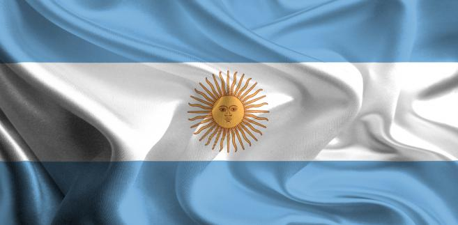 Przez trzynaście lat od dramatycznego załamania argentyńska gospodarka nie stanęła w pełni na nogi.