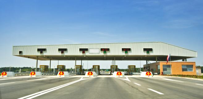 Ministerstwo Infrastruktury i Rozwoju pracuje nad nowym systemem poboru opłat na autostradach.