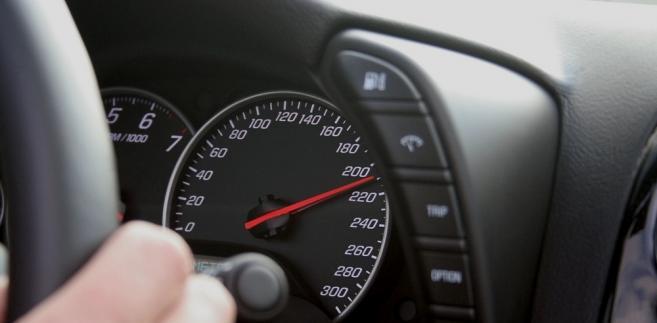Zmiany w kodeksie karnym mogą wprowadzić nieco zamieszania wśród kierowców.