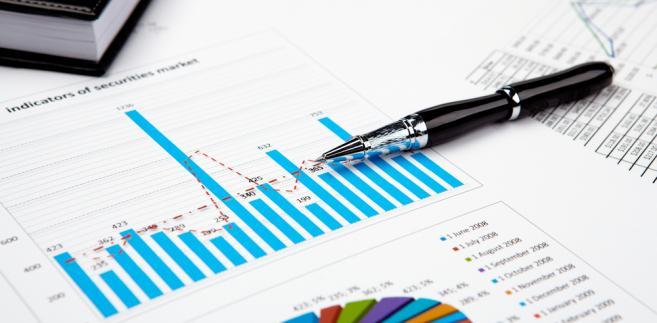 Spółka podała w raporcie, że spadek przychodów w 2012 r. (o 4,1%) był spowodowany przede wszystkim obniżkami stawek za zakańczanie połączeń w sieciach komórkowych