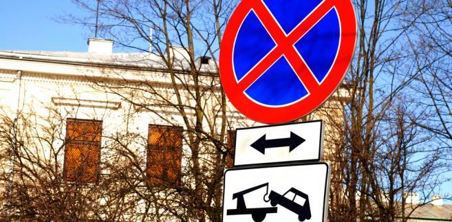 Ministerstwo Spraw Wewnętrznych i Administracji pracuje nad zmianami w prawie o ruchu drogowym