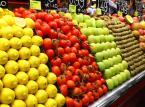 Eksport: Słabnie apetyt na polską żywność