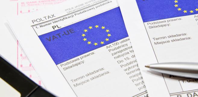 Nowelizacja ustawy o VAT wprowadza zmiany zasad i terminów wystawiania faktur.