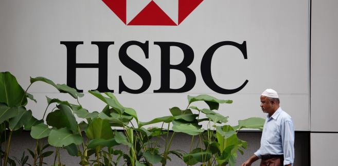 HSBC: Wzrost gospodarczy w Polsce spowolni w tym roku do 0,9% z 1,9% w ub.r