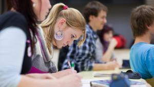 Już za niespełna dwa tygodnie ponad 310 tys. uczniów przystąpi do egzaminów dojrzałości.