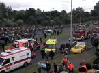 <strong>Norweskie</strong> media o wypadku w Poznaniu: Sprawca jest niesłusznie oskarżony