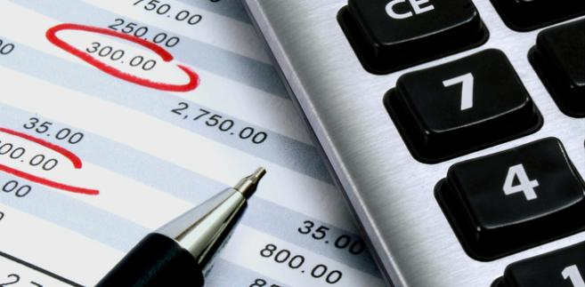 Podatki obliczenia