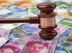 Spłata kredytu we frankach po kursie z dnia podpisania umowy? Nie ma szans, Polska to nie Chorwacja