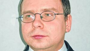 Łukasz Blak, doradca podatkowy, Certus LTA