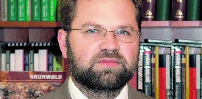 Ryszard Sadlik
