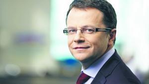 Jaroslaw Jaworski