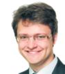Adam Ploszka prawnik Helsińskiej Fundacji Praw Człowieka