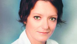 Małgorzata Sobońska, adwokat z kancelarii MDDP Sobońska Olkiewicz i Wspólnicy