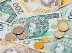 Tydzień z komentarzami: Ustawa z 20 listopada 1998 r. o zryczałtowanym podatku dochodowym...