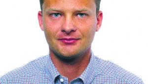 dr Adam Krzywoń Katedra Prawa Konstytucyjnego, Uniwersytet Warszawski