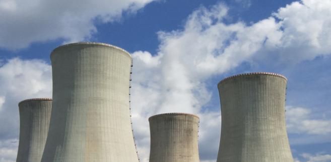 elektrownia-fabryka