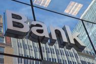 """""""Bye, bye banks"""". Banki nie będą nam potrzebne?"""