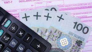 Ostateczne wykreślenie faktur pro forma z ustawy o VAT nie oznacza, że nie można ich wystawiać.