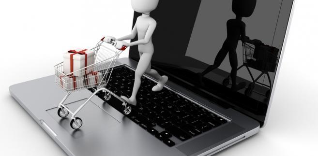 e-zakupy-internet