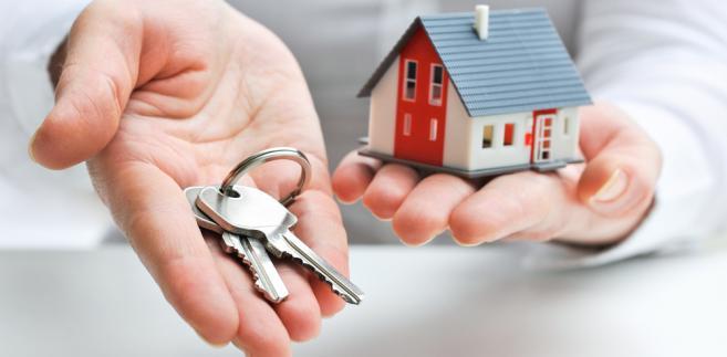 nieruchomości-kredyt hipoteczny-mieszkanie