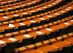 Europarlament wybierze administratora, a nie przywódcę