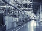 Czy Polski przemysł stać na wyjątkowość?