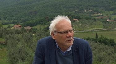 Marek Safjan