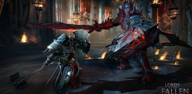 Lords of the Fallen.jpg