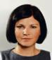 Marta Ignasiak doradca podatkowy w FKA Furtek Komosa Aleksandrowicz - 2019648-marta-ignasiak-doradca-podatkowy