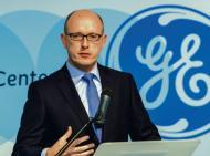 Thompson: Efektywność pracowników w Polsce należy do najwyższych na świecie