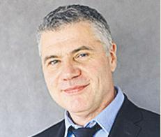 dr Jarosław Maćkowiak radca prawny, docent na Wydziale Prawa i Administracji Uniwersytetu Warszawskiego, były wiceprezes UOKiK