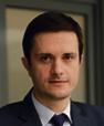 """<span class=""""autor1"""">Mariusz Wachala</span> konsultant podatkowy wdziale doradztwa podatkowego BDO"""