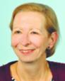 Magdalena Skalska ekspert z zakresu prawa pracy