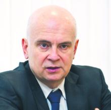 Maciej Wroński związek pracodawców Transport i Logistyka Polska - 2075414-maciej-wronski-zwiazek-pracodawcow