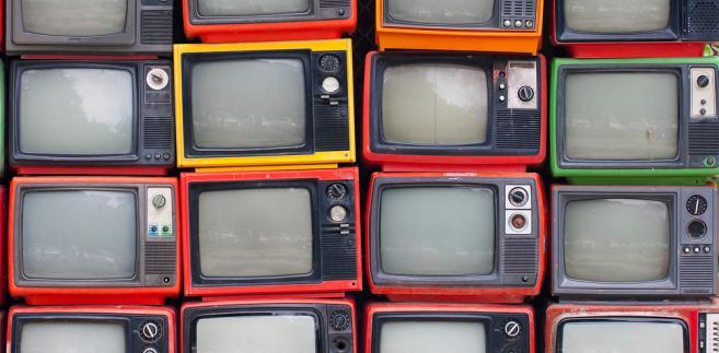 telewizory-media