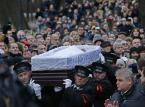 Operacja specjalna: Tajemnice śmierci Niemcowa