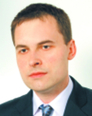 Marcin Nagórek, radca prawny: Problem jednak tkwi w tym, że istnieją inne uregulowania funkcjonujące równolegle w systemie przepisów prawa administracyjnego,