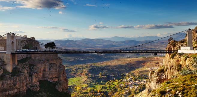Szukasz tanich wakacji? 10 krajów, które nie zrujnują twojego porfela