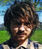 Mateusz Rac -student inżynierii biomedycznej na Politechnice Warszawskiej, od ponad roku prowadzi blog PopRunTheWorld o swojej największej pasji, czyli kulisach muzyki pop