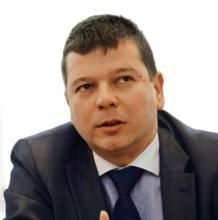 Wojciech Trojanowski członek zarządu STRABAG Sp. z o.o. i przewodniczący Platformy Budowlanej organizacji Pracodawcy RP