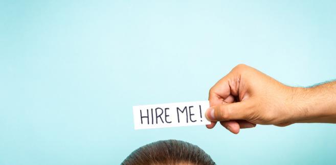 6 znaków po których poznasz, że rozmowa rekrutacyjna przebiegła pomyślnie