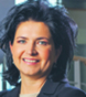 Małgorzata Kołakowska, prezes ING Bank Śląski
