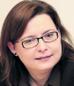 Alicja Sarna doradca podatkowy w MDDP