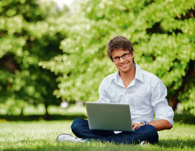 Styl życia podnosi wymagania wobec partnerów w biznesie i dostawców usług