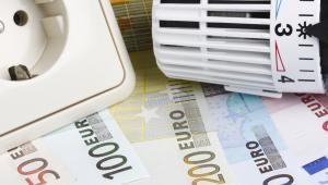 Fundusze zabroniły Enerdze wejścia w inwestycje węglowe