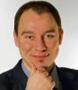 Radosław Knap dyrektor generalny Polskiej Rady Centrów Handlowych