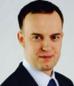 Paweł Rutowicz menedżer w zespole postępowań podatkowych i sądowych EY